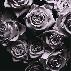 Immagine per 'With Love'