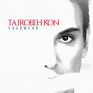 Image for 'Tajrobeh Kon'