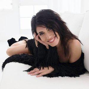 Immagine per 'Giorgia'