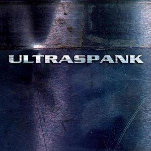 Изображение для 'Ultraspank'