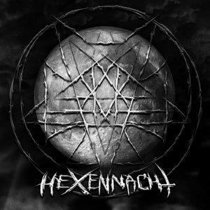 Image for 'Hexennacht'