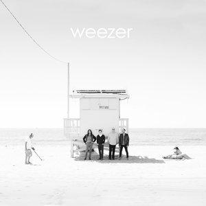 Image for 'Weezer (White Album)'