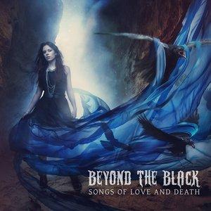 Imagen de 'Songs of Love And Death'