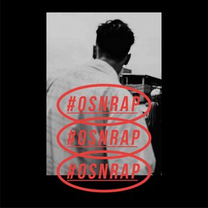 Image for '#osnrap'