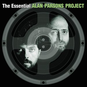 Image for 'The Essential Alan Parsons Project'