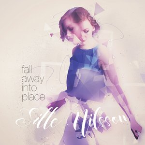 Image for 'Fall Away Into Place'