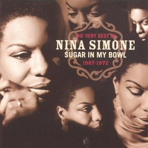 Image for 'The Very Best Of; Sugar In My Bowl 1967-1972 (CD 1)'
