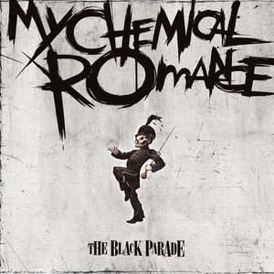 Bild für 'The Black Parade'