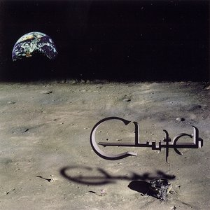 Image for 'Clutch'