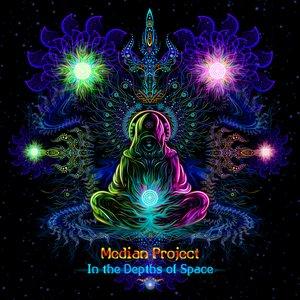 Immagine per 'Median Project'