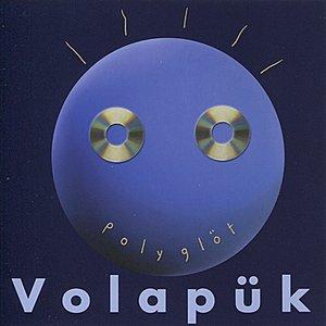 Image for 'Polyglöt'