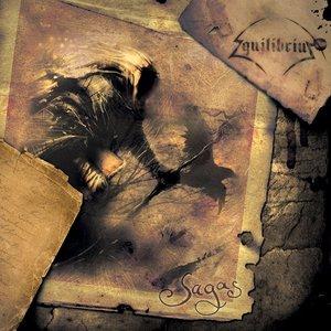 Image for 'Sagas'