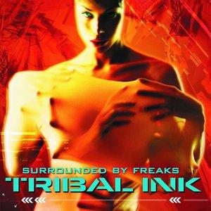 Изображение для 'Surrounded By Freaks'