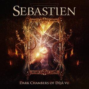 Image for 'Dark Chambers Of Déjà-Vu'