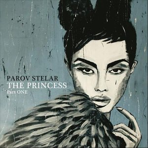 Bild für 'The Princess Part One'