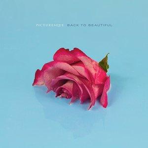 Изображение для 'Back to Beautiful'