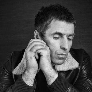 Bild für 'Liam Gallagher'