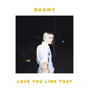 Image for 'Love You Like That'