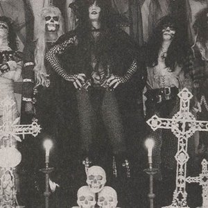 Zdjęcia dla 'Death SS'