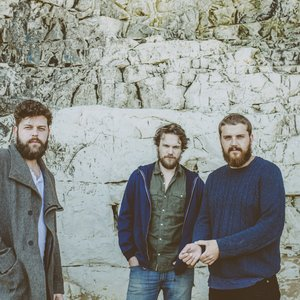Bild für 'Bear's Den'