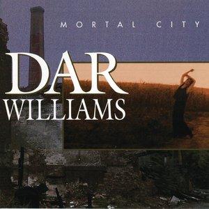 Image for 'Mortal City'