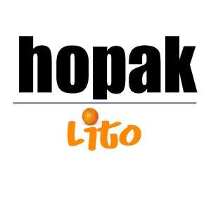 Image for 'Hopak'