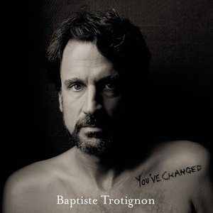 Image for 'You've Changed'