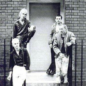 Image for 'Blitz'