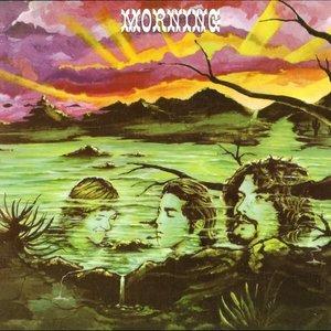 'Morning'の画像