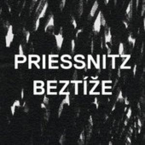 Image for 'Beztíže'
