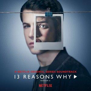 Zdjęcia dla '13 Reasons Why (Season 2)'