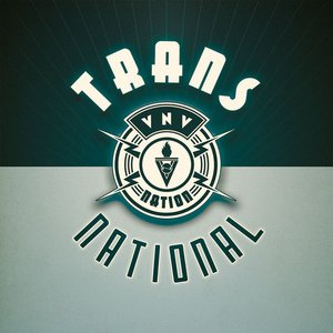 Image for 'Transnational'
