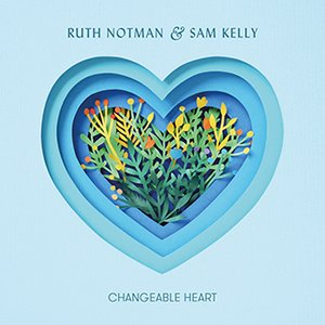 Image for 'Changeable Heart'