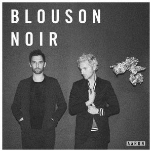 Image for 'Blouson Noir'