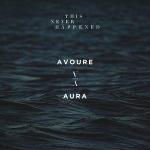 Image for 'Aura (Edit)'