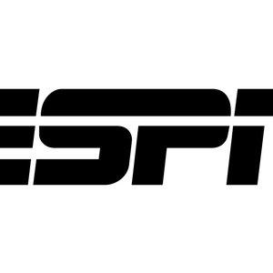 Image for 'ESPN'