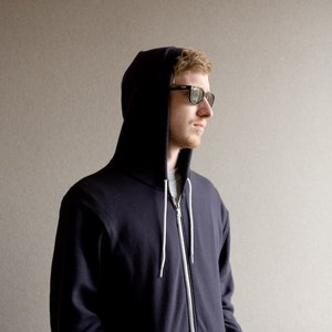 Image for 'Asher Roth'