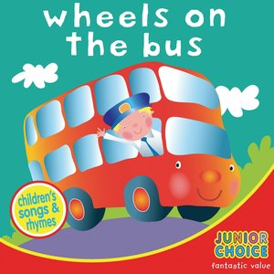 Image for 'Wheels On the Bus'