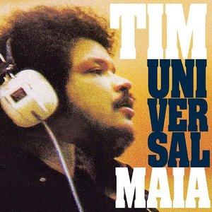 Image for 'Tim Universal Maia'