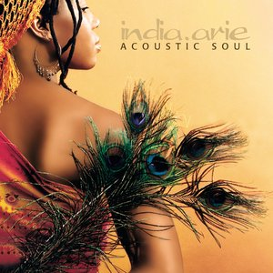 Image for 'Acoustic Soul'