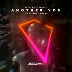 Image for 'Another You (feat. The Vamps)'