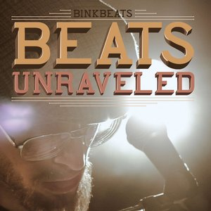 Image for 'Beats Unraveled'