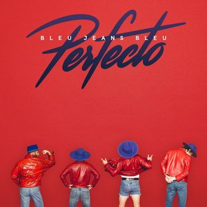 Image for 'Perfecto'