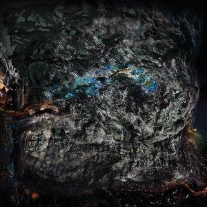 Image for 'Diapason Rex'