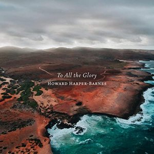 Image for 'To All the Glory'