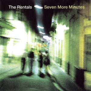 Image for 'Seven More Minutes'
