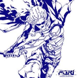 Image for 'Furi (Original Game Soundtrack)'