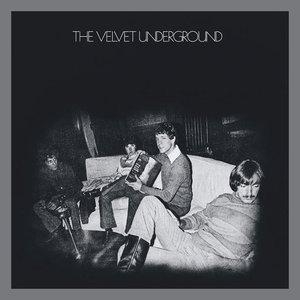 Bild för 'The Velvet Underground (45th Anniversary / Deluxe Edition)'