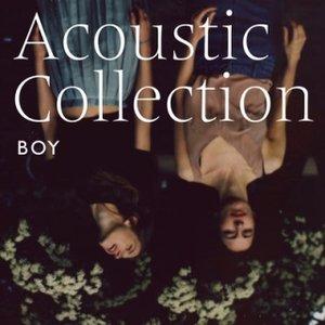 Bild für 'Acoustic Collection'