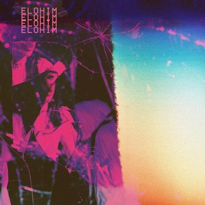 Image for 'Elohim (Deluxe Edition)'